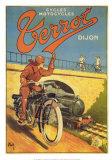 Cycles Motocycles