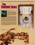 The Ancient Jews