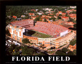 University of Florida - Gainsville  Florida