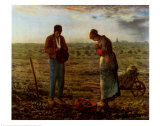 Angelus  1859