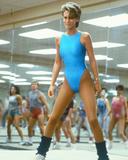 Jamie Lee Curtis  Perfect (1985)