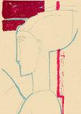 Testa Scultorea