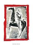 Cavaliere  c1955