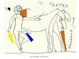 Il Teatro