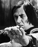 David Carradine - Kung Fu