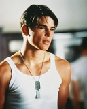 Josh Hartnett  Pearl Harbor (2001)