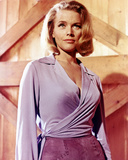 Honor Blackman  Goldfinger (1964)
