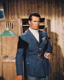 James Garner  The Great Escape (1963)