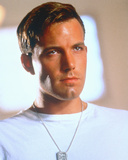Ben Affleck - Pearl Harbor