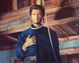 Clint Eastwood - Il Buono  il brutto  il cattivo