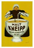 Malt Kneipp