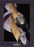 America 3 1992