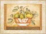 Frutta alla Siena I