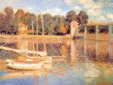 Pont d'Argenteuil