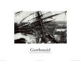 Garthsnaid