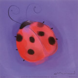 Ladybugs