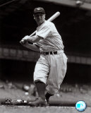 Lou Gehrig - &#169;Photofile