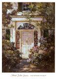 Doorway  19th Century