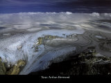 Glacier Folgefonn