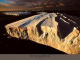 Icebergs  Terre Adelie