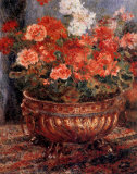Flowerpot