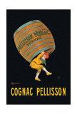 Cognac Pellison