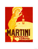 Vermouth Torino