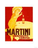 Vermouth Torino
