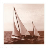 Sailing VII