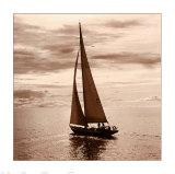 Sailing V