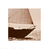 Sailing III