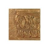 Copper Capital Icon