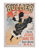 Bullier