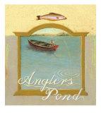 Angler's Pond