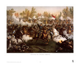 Battle of Cedar Creek