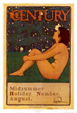 Century Poster