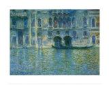 Palazzo Da Mula  Venice
