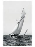 Sailing Ships III