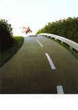 Highway Pig