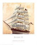 Elissa II