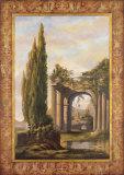 Volterra Tapestry II