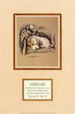 Dog's Life I