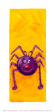 Bugs: Spider