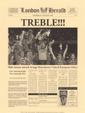 The Treble
