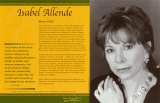 Latino Writers - Isabel Allende