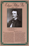 American Authors of the 19th Century - Edgar Allan Poe