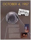 Ten Days That Shook the Nation - Sputnik