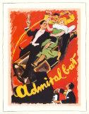 Admiral Bar