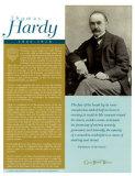 Great British Writers - Thomas Hardy
