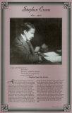 American Authors of the 19th Century - Stephen Crane